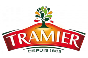 Tramier