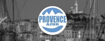 Reportage Provence Azur 26 Novembre 2020