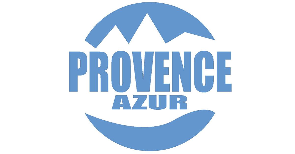 L'invité du Jour - Provence Azur TV - Mars 2017